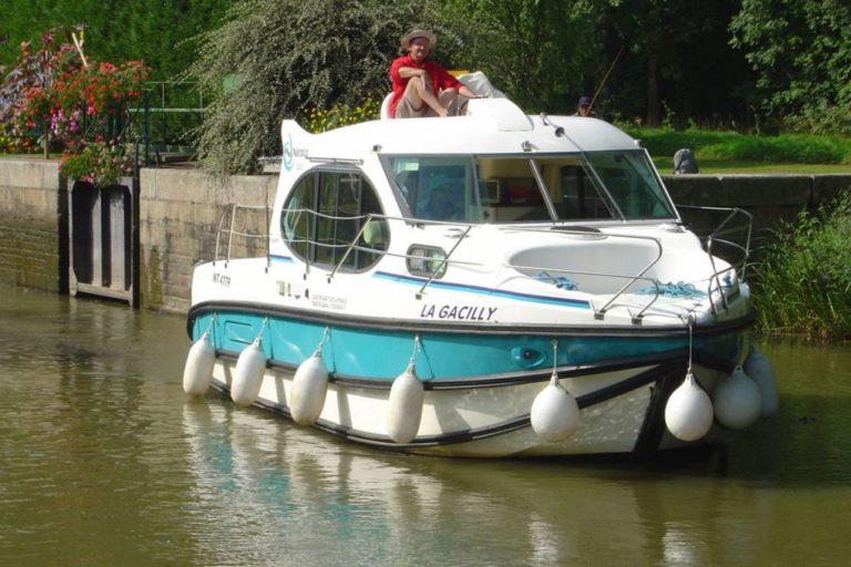 01-bateau-nicols-gamme-estivale-duo_1020x680