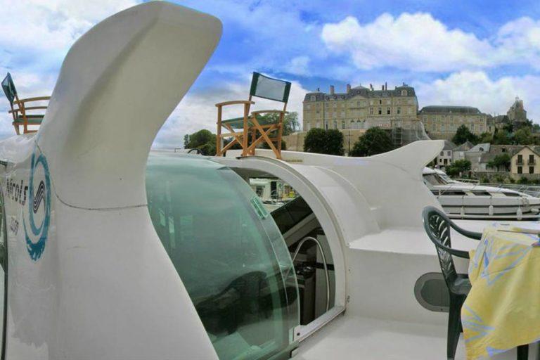 05-terrasse-arriere-nicols-1350_1020x680