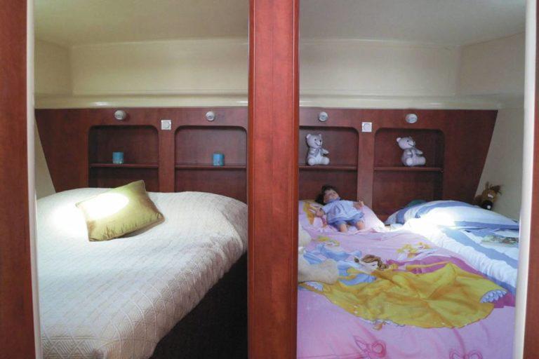 08-cabines-nicols-estivale-quattro_1020x680
